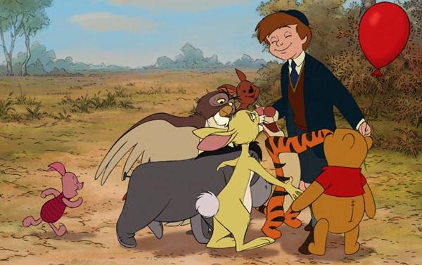 winnie-the-pooh-2011-christopher-robin-pooh-piglet-eeyor-rabbit-tigger-owl-kanga